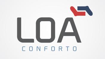 logo-conforto