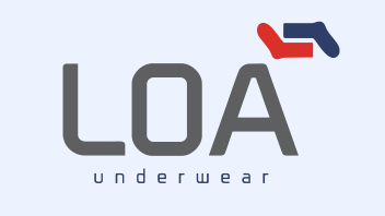 logo-underwear