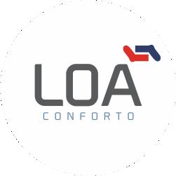 loa conforto 1