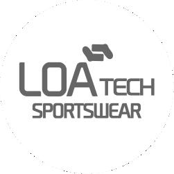 Loa Tech Sportswear