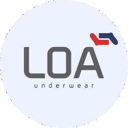 loa underwear 2